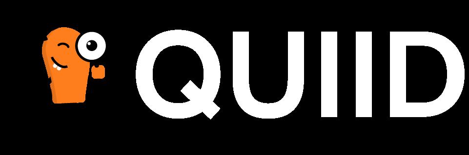 QUIID